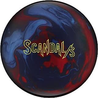 Hammer Scandal/S Bowling Ball