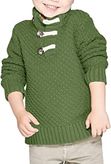 Best army sweater online Reviews