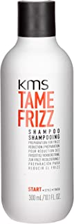 KMS TAMEFRIZZ Shampoo, 10.1 Ounce