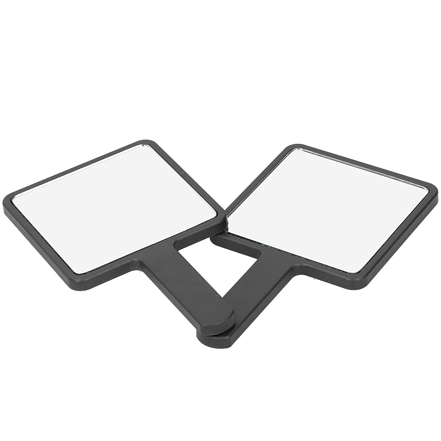 Portable Cosmetic Mirror Vanity Excellence Square Design S Ultra-Cheap Deals Compact