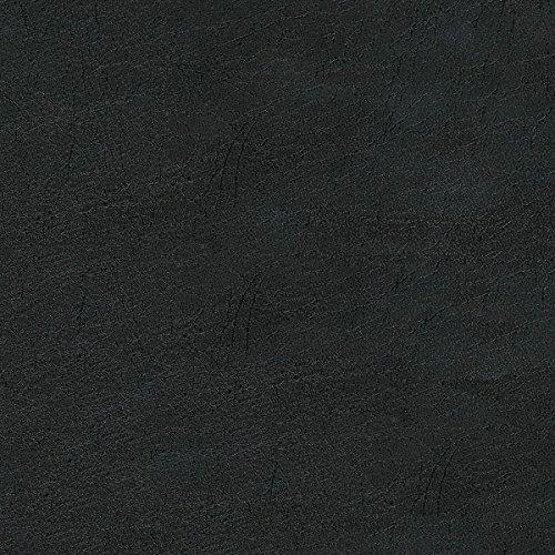 d-c-fix, Folie, Design Leder schwarz, selbstklebend, 45 cm breit, je lfm
