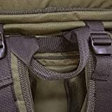 Greys Prodigy Tackle Base Rucksack - 6