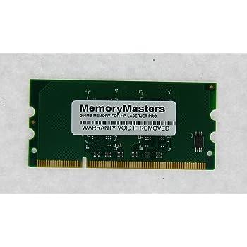 Amazon Com Keystron 256mb Memory Upgrade For Hp Laserjet Pro 400 M451dn M451dw M451nw Printer Cb423a Electronics