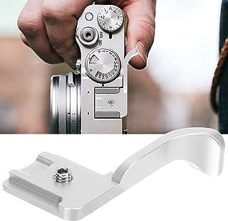 Eulbevoli Poignées de Pouce de Chaussure Chaude, Repose-Pouce de Chaussure Chaude Facile à démonter pour Leica pour Leica/...