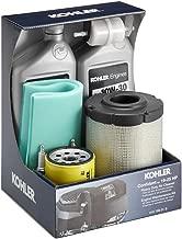 Kohler 16 789 01-S Confidant Maintenace Kit