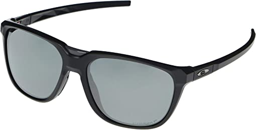 Matte Black/Prizm Black Polarized