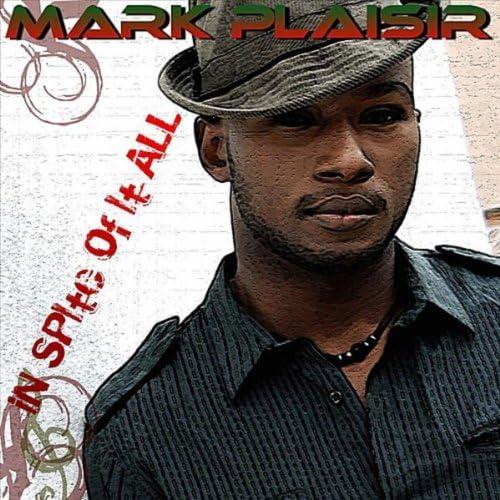 Mark Plaisir