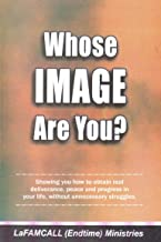 Best whose image are you Reviews