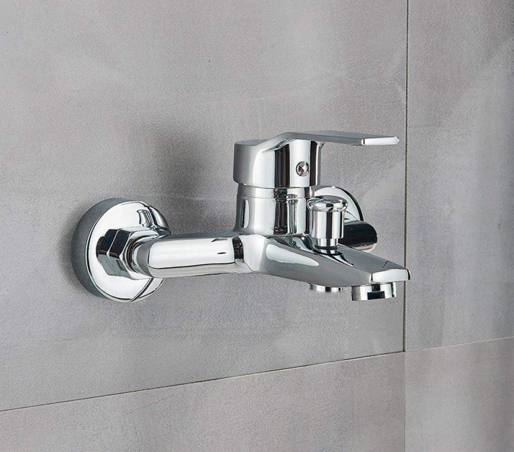 Outlet ☆ Free Shipping PLUIEX Bathtub Max 68% OFF Faucet Matte Shower Black Bathroom