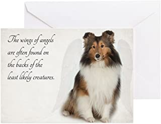 Best sheltie birthday cards Reviews