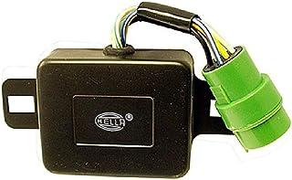HELLA 5DR 004 244 201 Generatorregler   12V