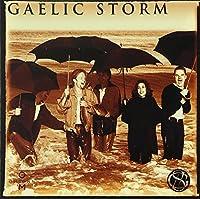 Gaelic Storm by Gaelic Storm (1998-07-28)