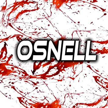 Osnell