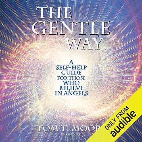 The Gentle Way audiobook cover art