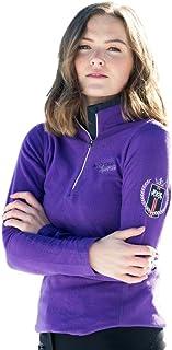 B Vertigo Phillippa Women's Fleece Sweater