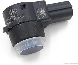 $29 » AUTO-PALPAL Car Reversing Radar Detector 95992536, Compatible with G-M