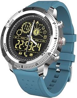 Amazon.es: el corte ingles relojes hombre: Relojes