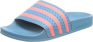 adidas Adilette W Running Shoe voor dames