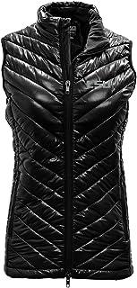 Levelwear LEY9R NCAA Women's Insignia Sphere Vest
