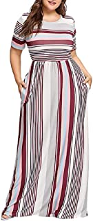 Best red rose carly lularoe Reviews
