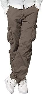 Best unionbay cargo pants mens Reviews