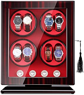 Amazon.es: cajas para relojes