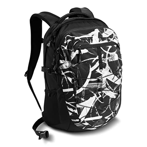 The North Face Borealis Backpack 8072fbd73c