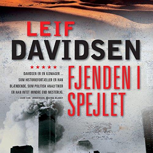 Fjenden i spejlet                   Autor:                                                                                                                                 Leif Davidsen                               Sprecher:                                                                                                                                 Niels Vigild                      Spieldauer: 13 Std. und 45 Min.     Noch nicht bewertet     Gesamt 0,0