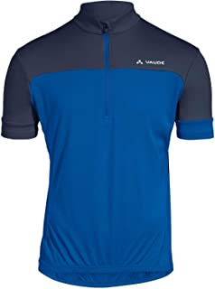 VAUDE Men's Men's Mossano T-Shirt V Shirt