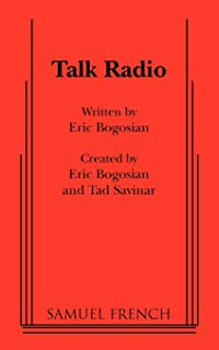 Radio Talk Shows