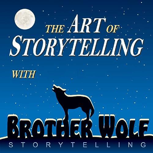 Art of Storytelling