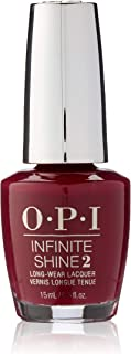 Best opi gel polish Reviews