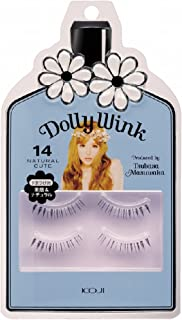 Best dolly wink products Reviews