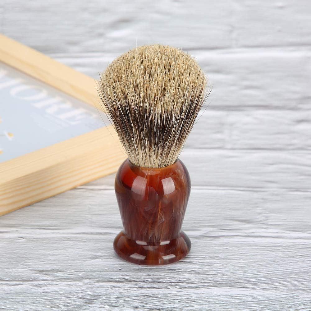 Ultra-Dense unisex Shaving soap Recommendation Bowl Cotton Foam Water Absorption Bear