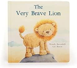 Best brave the lion Reviews