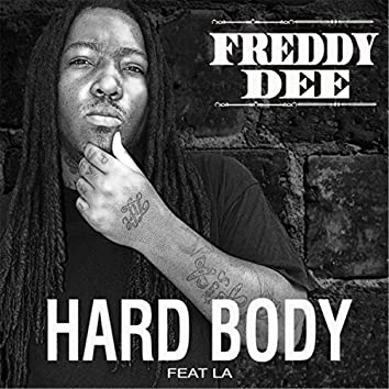 Hard Body (feat. La)