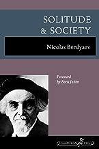 Solitude and Society