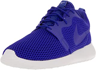timeless design fb3a4 180cc Amazon.com: Nike Roshe Run Size 8.5: Clothing, Shoes & Jewelry