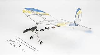 ParkZone Replacement Airframe Night Vapor Vehicle