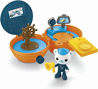 Best octonauts on the go Reviews