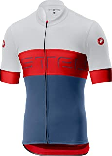 Best castelli prologo jersey Reviews