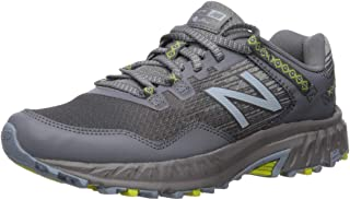 Best newton tri racer lime yellow running shoes Reviews