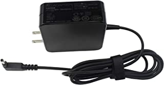 Shareway 65W Replacement Laptop Charger for ASUS Chromebook Q200 C200 C200MA C300 C300MA C300MA-RO013 EXA1206CH AD890326 [4.0mm1.35mm] - 12 Months Warranty!