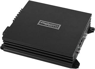 Módulo Amplificador Automotivo, Falcon, Df 800.4 Dx