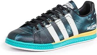 by RAF Simons Men's Samba Stan Sneakers