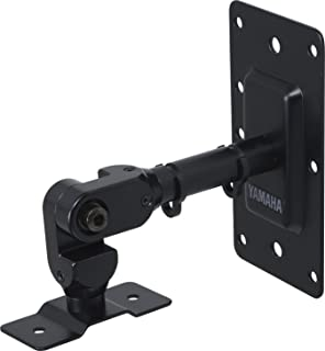 Yamaha BWS20-190 Ceiling/Wall Speaker Mount Bracket