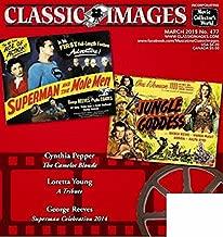 classic images magazine