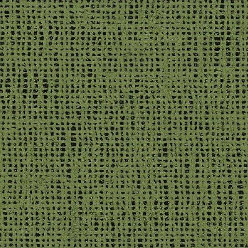 Wehncke Teppich Aerotex Teppich Zelt Teppich Vorzelt 250cm, dem grün U