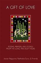 long road poem