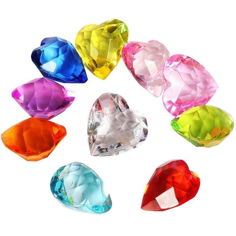 IVLWE Gems Toy BIGSIZE-1
